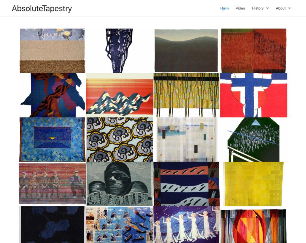 absolutetapestry-1030x1300