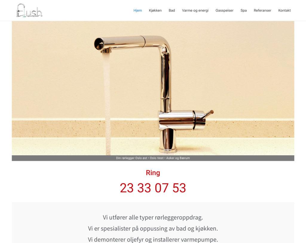flush-vvs-1030x1300